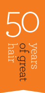 special - 50 years of great hair